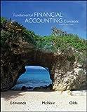 Cheap Textbook Image ISBN: 9780078025365