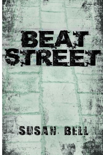 Beat Street: Journalism from street magazines