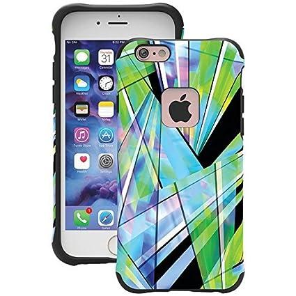 coque ballistic iphone 6