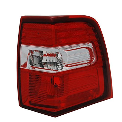 oe-replacement-ford-expedition-passenger-side-taillight-assembly-partslink-number-fo2801201