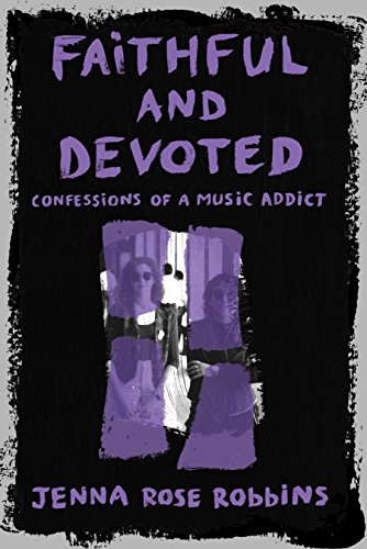 Faithful and devoted confessions of a depeche mode addict kindle faithful and devoted confessions of a depeche mode addict by robbins jenna rose fandeluxe Image collections