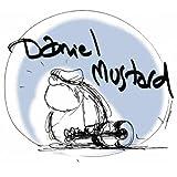 Daniel Mustard EP