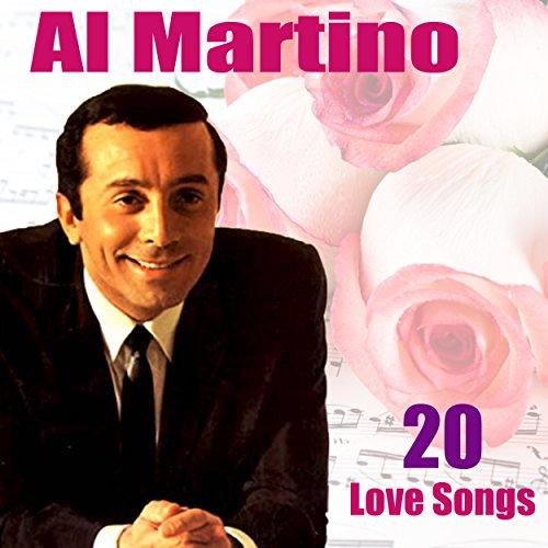 20 Love Songs