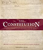 img - for The Constitution book / textbook / text book