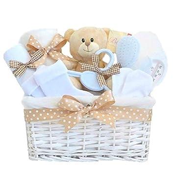cadeau arrivée bébé