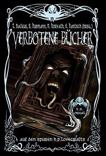 Download Verbotene Bücher: Auf den Spuren H. P. Lovecrafts (pdf ...