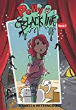Polly and the Black Ink - Book II: The Other Side (Volume 2)