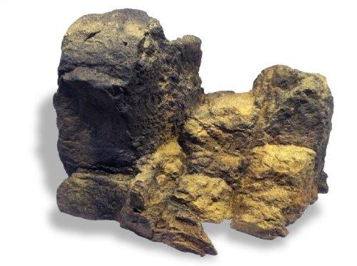 Universal rocas 54-F–de piel de serpiente Rock