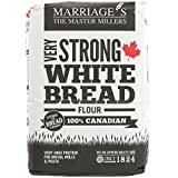 Marriages | Canadian V Strong White | 5 x 1.5kg