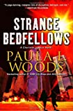 img - for Strange Bedfellows: A Charlotte Justice Novel (Charlotte Justice Novels) book / textbook / text book