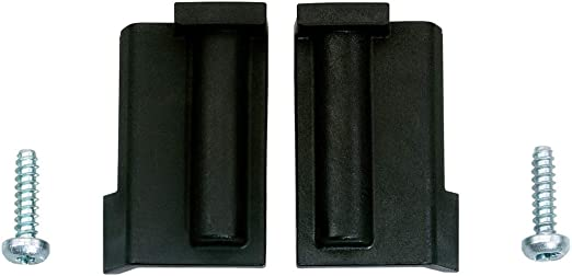 Metabo Handkreiss/äge KS 66 1400W