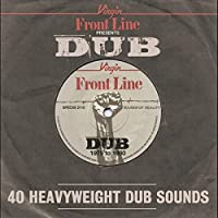 Front Line Presents Dub /  Various