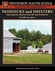 Paddocks and Shelters
