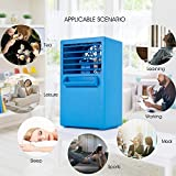 ShamBo Personal Air Conditioner Fan, Air Personal