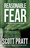 Reasonable Fear (Joe Dilllard)