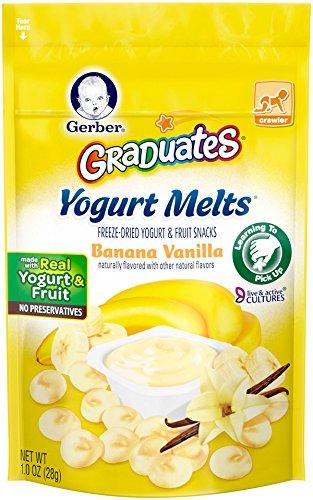 yogurt bites organic - 8
