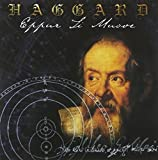 Eppur Si Muove by Haggard (2010-04-06)