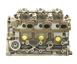 PROFessional Powertrain DFT5 Ford 4.0L