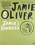Jamie's Dinners by Oliver, Jamie (2010) Paperback