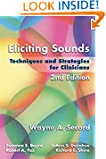 #2: Eliciting Sounds: Techniques and Strategies for Clinicians