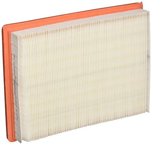 Parts Master 66302 Air Filter