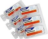 Terro T300 Liquid Ant Baits - 1 Pack