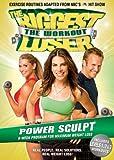 The Biggest Loser Power Sculpt