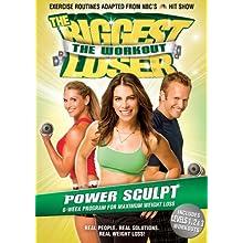 The Biggest Loser Power Sculpt (2007)