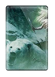 Michael paytosh Dawson's Shop New Arrival Fantasy S Case Cover/ Mini 2 Ipad Case