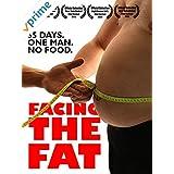 Verkleidung the Fat