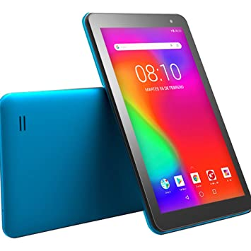 Woxter X-70 - Tablet (7