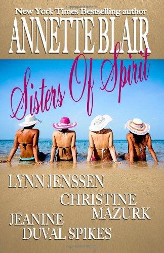 Sisters of Spirit