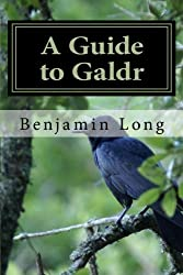 A Guide to Galdr