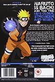 Naruto Shippuden Complete Series 1 Boxset (Episodes 1 To 26) [DVD]