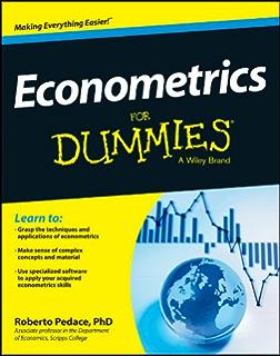 Amazon the economics of european integration uk higher econometrics for dummies fandeluxe Choice Image