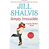 Simply Irresistible (A Lucky Harbor Novel, 1)