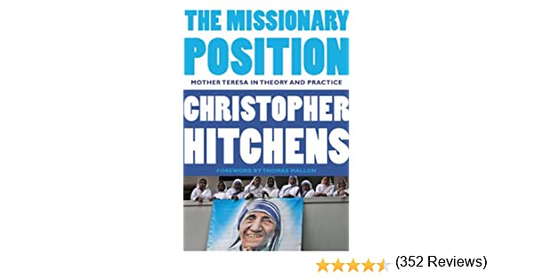 christopher hitchens god is not great epub format
