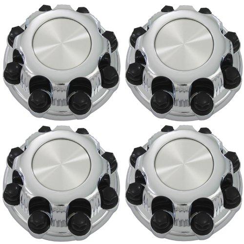 06 chevy silverado center hubcap - 2