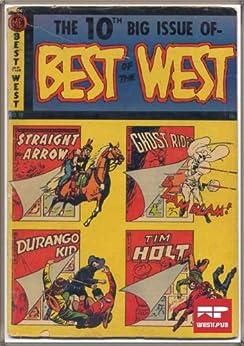 Film of the Week: Western