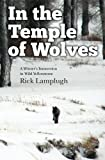 In the Temple of Wolves, Rick Lamplugh, 1490372059
