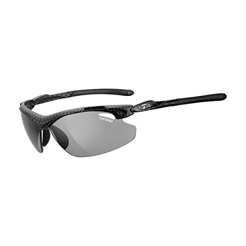 Amazon.com: Tifosi Tyrant 2.0 1120600761 - Gafas de sol ...