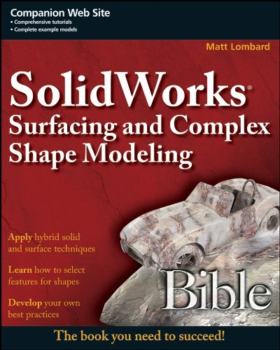 3d solidworks software - 5