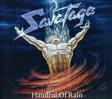 Handful of Rain