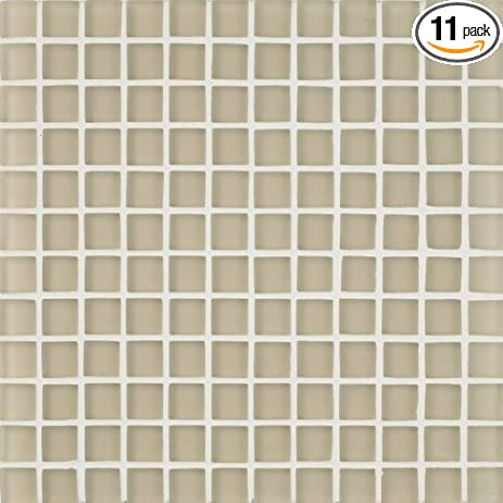 Wonderful 1 Ceramic Tiles Tiny 12 Inch Ceramic Tile Regular 12X12 Ceiling Tiles Asbestos 16 X 24 Tile Floor Patterns Young 18X18 Ceramic Floor Tile Gray18X18 Floor Tile Arizona Tile 1 By 1 Inch Skylights Matte Glass Tile On A 12 By 12 ..