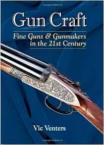 in the 21st Century: Vic Venters: 9780892729074: Amazon.com: Books