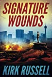 Signature Wounds cover