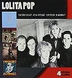 Lolita Pop 4for1