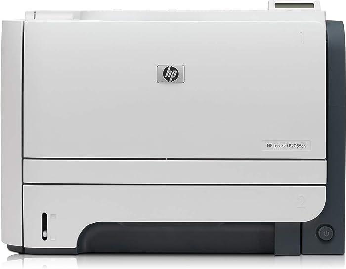 Top 10 Hp 4311 Printer