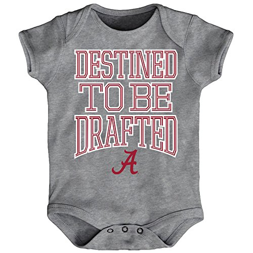 Alabama Baby Clothes - 6