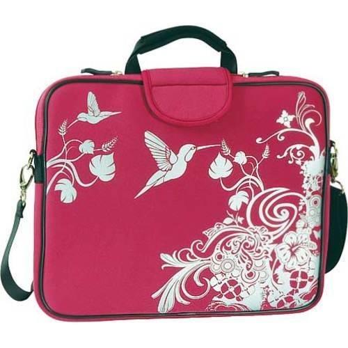 133in-laptop-sleeve-cherry-hummingbird